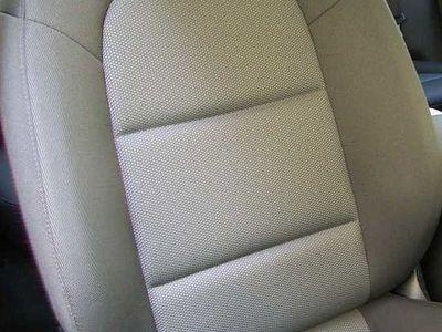 usado Audi Q2 Q21.6 TDI Design del 2018 usata a Martina Franca