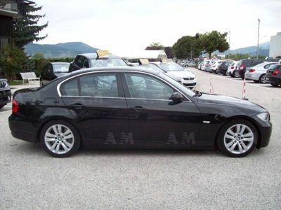 usata BMW 325 d cat Futura SCONTO ROTTAMAZIONE rif. 12215557
