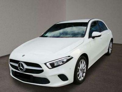 usata Mercedes A180 A 180PREMIUM KM Tagliandi Certificati