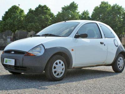 usata Ford Ka 1.3