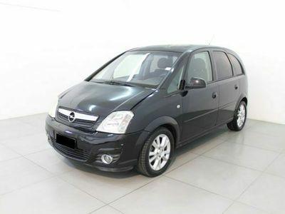 usata Opel Meriva 1.4 Cosmo