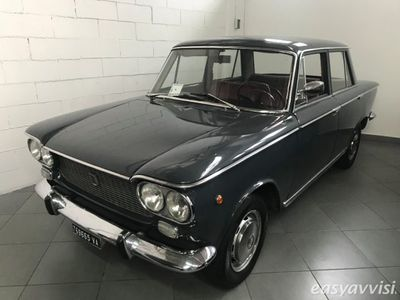 gebraucht Fiat 130 berlina 1300 benzina