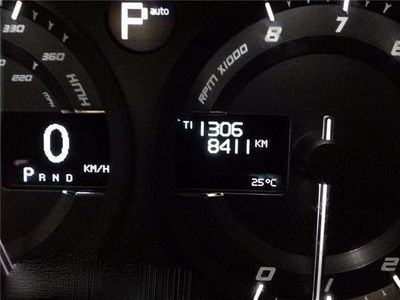 usata Aston Martin Vanquish V12 VanquishUsato