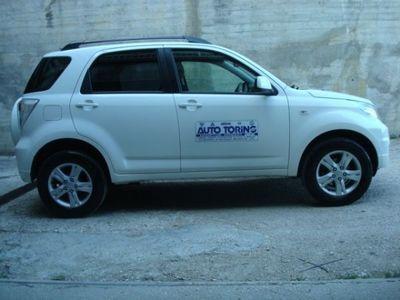 usata Daihatsu Terios usata del 2011 a Bellante, Teramo