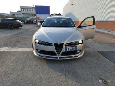 usata Alfa Romeo 159 170cv