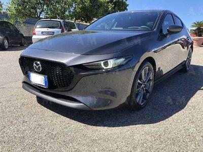 usata Mazda 3 1.8L Skyactiv-D Exceed nuovo