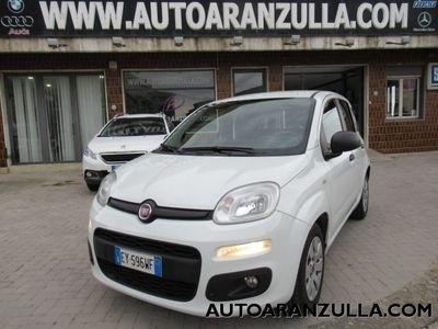 usata Fiat Panda 1.3 MJT 75CV S&S Easy
