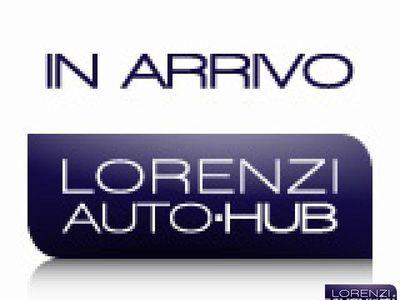 used Citroën C5 CrossTourer 2.0 HDi 160 aut. Executiv
