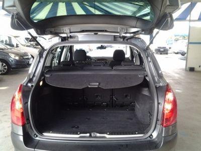 usata Peugeot 308 1.6 HDi 110CV SW Ciel Premium