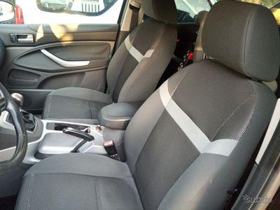 usata Ford Kuga 1ª serie - 2011