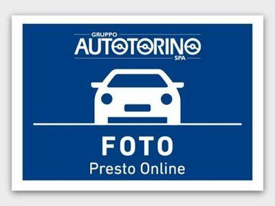 used Seat Ibiza SC 1.8 tsi Cupra s&s