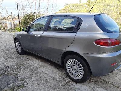 gebraucht Alfa Romeo 147 jtdm(120)