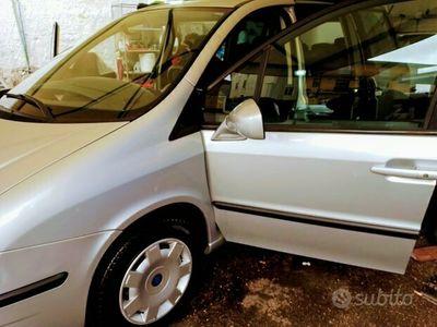 usata Fiat Ulysse - 2007