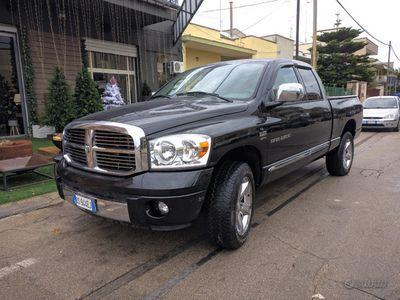 usata Dodge Ram V8 5.7 Litri