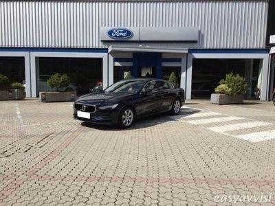 usata Volvo S90 d4 geartronic momentum . diesel
