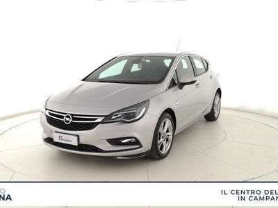 usata Opel Astra 1.6 CDTi 136CV DYNAMIC
