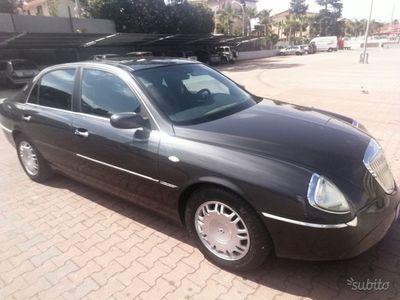 usata Lancia Thesis - 2003
