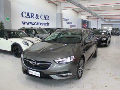 usata Opel Insignia 2.0 CDTI 170CV INNOVATION KM/0