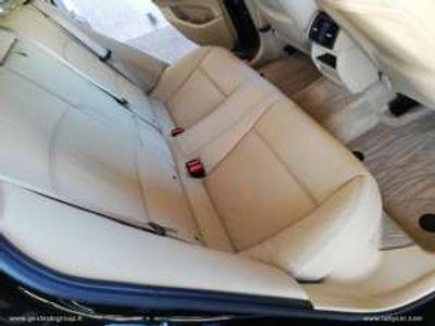 usata BMW X4 Diesel