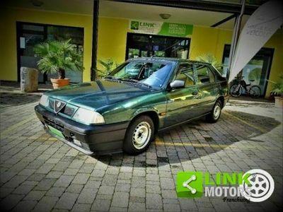 usata Alfa Romeo 33 1992 - ISCRITTA ASI