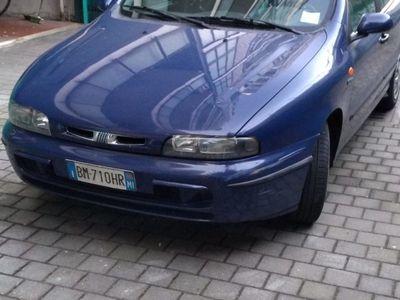 brugt Fiat Brava - 06/ 2000