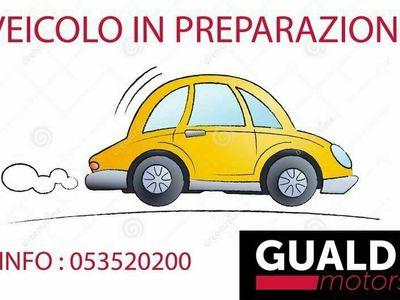 usata Opel Insignia II 2021 Sports Tourer Sports Tourer 1.5 cdti Ulti
