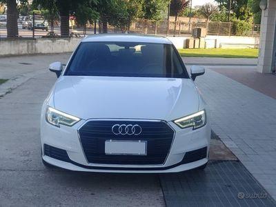 usata Audi A3 Sportback 30 1.6 business s tronic