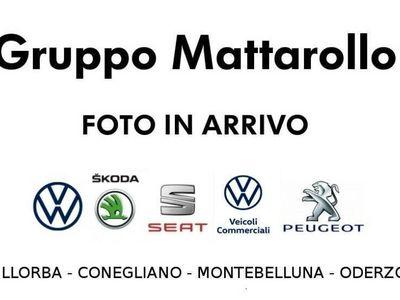 usata Peugeot 208 PureTech 100 Stop&Start 5 porte Allure nuova