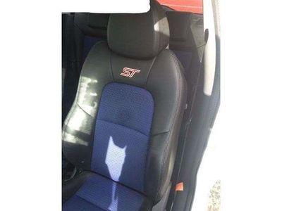 usata Ford Fiesta 1.6 TDCi 3p. S