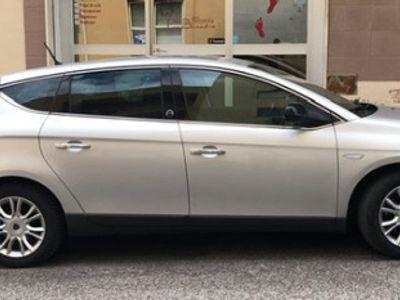 usado Lancia Delta - 2013