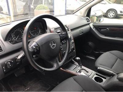 usata Mercedes A180 CLASSE ACDI Elegance