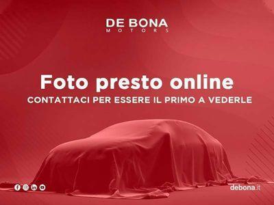 usata Seat Ibiza SC 1.2 60cv