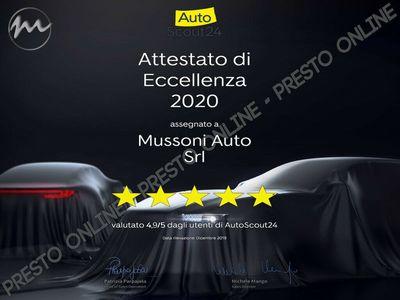 usata Fiat Barchetta 1.8 16v Palinuro