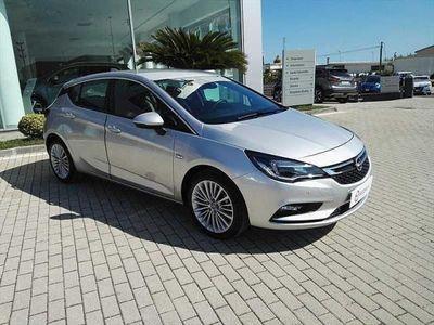 usado Opel Astra 5ª serie 1.0 Turbo ecoFLEX Start&Stop 5 porte Inno