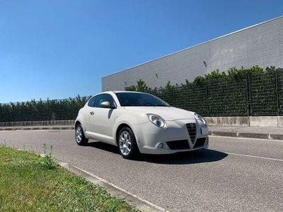 usata Alfa Romeo MiTo 1.3 JTDM ECO