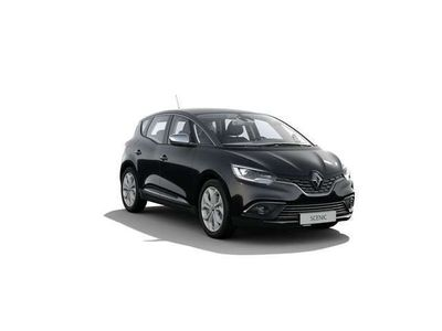 usata Renault Scénic Blue dCi 120 CV Sport Edition2