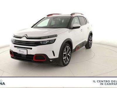 usata Citroën C5 Aircross BlueHDi 130 EAT8 S&S - Shine