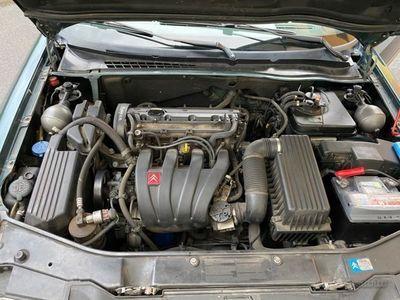 usata Citroën Xantia - 1999
