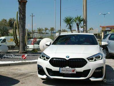 usata BMW 220 g.c. msport