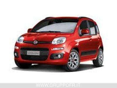 usata Fiat Panda Cross Panda MY 19 CITY 4X2 1.2