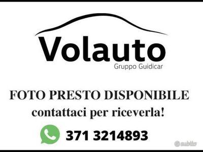 usata VW Polo 1.2 70 CV 3 porte Comfortline