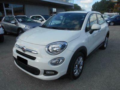 usata Fiat 500X 1.6 MJT Business