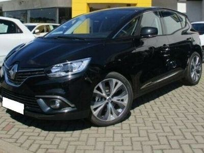 usata Renault Scénic ScenicTCe 140 CV FAP Intens