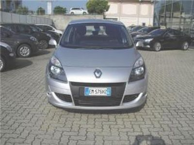 usata Renault Scénic III X-MOD