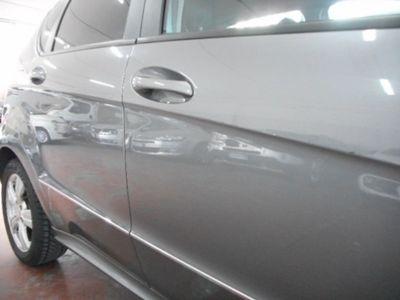 usata Mercedes A150 Avantgarde automatica - leggi descrizione -