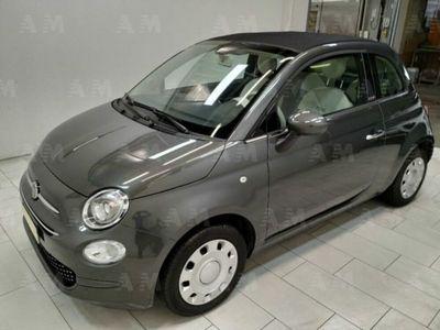 gebraucht Fiat 500X 1.6 E-Torq 110 CV S-Design City del 2018 usata a Cuneo