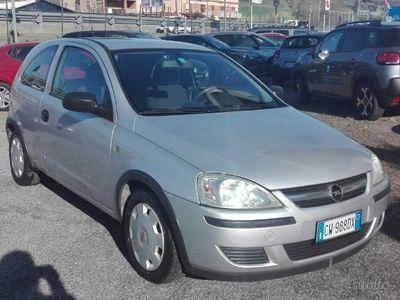 usata Opel Corsa 1.3cdti 3porte