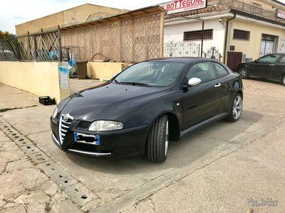 usado Alfa Romeo GT - 2007 q2
