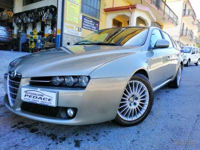 gebraucht Alfa Romeo 1900 159150cv- 2007