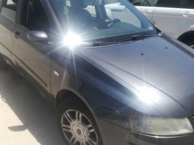 usata Fiat Stilo - 2003 1.9 jtd